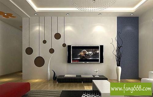 客厅吊顶设计图,小户型客厅吊顶装修效果图片大全2013图片